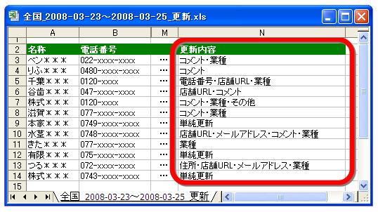 KG-Newbie_result.png